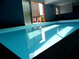 Bright 4 bedroom Gite in Poligne - Poligne vacation rentals