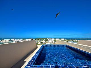 Steam Plant  - Luxurious 2/2 Condo w/ Amazing Views & Private Hot Tub - Key West vacation rentals