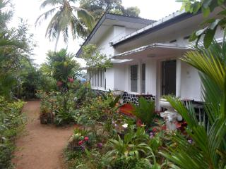 Sinharaja Tranquil Top Homestay - Deniyaya vacation rentals