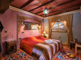 Comfortable 3 bedroom Guest house in Imlil with Internet Access - Imlil vacation rentals