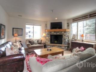 Deluxe 2BR 2BA Bridgepoint - Sun Valley / Ketchum vacation rentals
