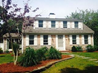 16 Mirasol in Harwich Port 125117 - Harwich vacation rentals