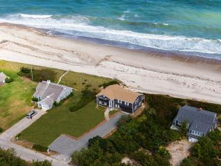8 Captain Hook Road 125131 - Eastham vacation rentals