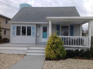 261 94th Street - Stone Harbor vacation rentals