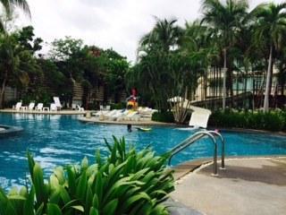 Baan San Ploen - Hua Hin vacation rentals