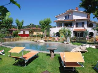 Dreamers - Lucca vacation rentals