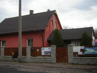 house for rent - Czech Republic vacation rentals