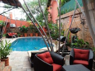 Casa 7 Flamingos - Puerto Vallarta vacation rentals
