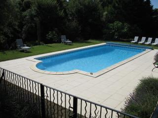 Nice Condo with Internet Access and Wireless Internet - Venejan vacation rentals
