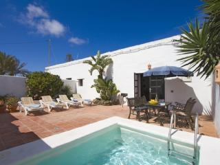 La Tienda - Rural village  private pool - La Vegueta vacation rentals