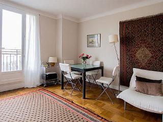studio Apartment - Floor area 35 m2 - Paris 5° #1052179 - Paris vacation rentals