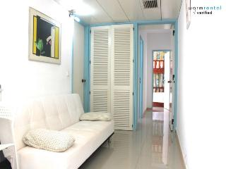 Kylie Apartment - Praia da Rocha vacation rentals