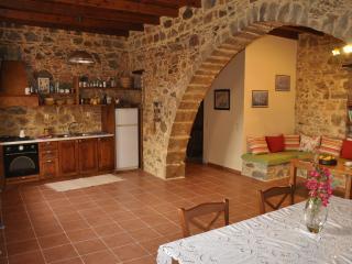 House in Organic 'Orgon Farm' - Heraklion Prefecture vacation rentals