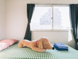 Shinjuku / Shibuya > 2 bedroom apartment - Shinjuku vacation rentals