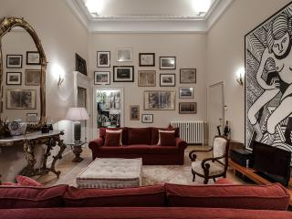 4 bedroom Condo with Internet Access in Milan - Milan vacation rentals