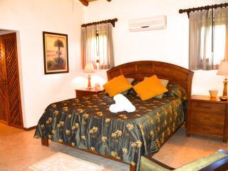 Luxury Getaway Villa/Pool and 3Bath - Playa Hermosa vacation rentals