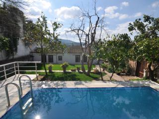 Goldsmith House, Selcuk, (Ephesus) Turkey - Izmir Province vacation rentals