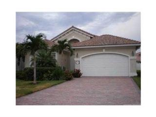 Andros Isle House - West Palm Beach vacation rentals