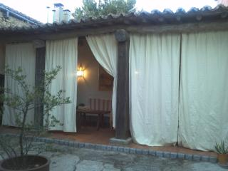 Bright 5 bedroom Vacation Rental in Province of Salamanca - Province of Salamanca vacation rentals
