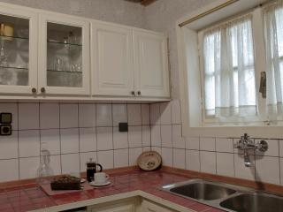 Perfect Stoupa Studio rental with Internet Access - Stoupa vacation rentals