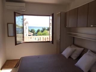 Room for two near beach, Starigrad Paklenica - Starigrad-Paklenica vacation rentals