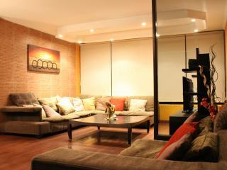 Valuable Condo In Paitilla - Panama City vacation rentals