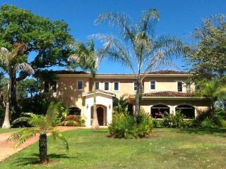 Casa Marbella - Tamarindo vacation rentals