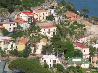 Casa ROSALIA, Beautiful home in the AMALFI COAST - Maiori vacation rentals