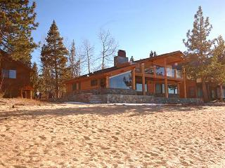 3819 Beach Road - South Tahoe vacation rentals