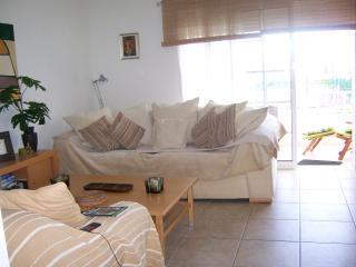 Casa Vela Apts, Apt C. Sesmarias, Algarve, Portuga - Sesmarias vacation rentals