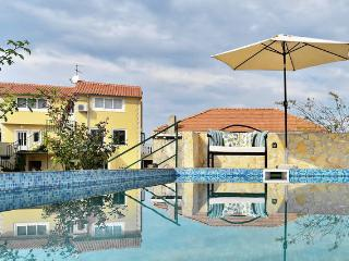 Perfect holiday Hvar -Ap1 - Hvar vacation rentals