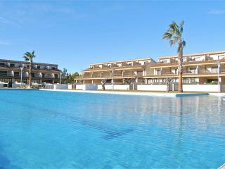 Casa Luis - Las Palmeras Luxury Resort - L'Ampolla vacation rentals