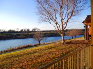 Sharing Apt- Convenient location with Lake View - Fort Worth vacation rentals