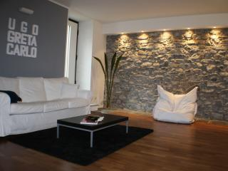 My Heart in Argegno - Lake Como - Argegno vacation rentals