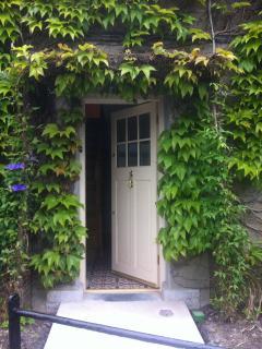 4 bedroom Cottage with Dishwasher in Cashel - Cashel vacation rentals