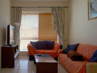 Lovely spacious flat in St Julians - Saint Julian's vacation rentals