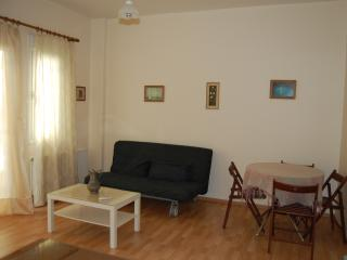 Central 2BR beautiful apartment, near to Acropolis - Athens vacation rentals