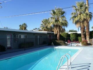Palm Springs Vacation 5a - Palm Springs vacation rentals