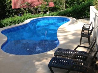 Casa Camino Viejo/ NEW!  Eco friendly pool - Manuel Antonio National Park vacation rentals
