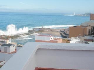 Apartments Bajamar - Bajamar vacation rentals