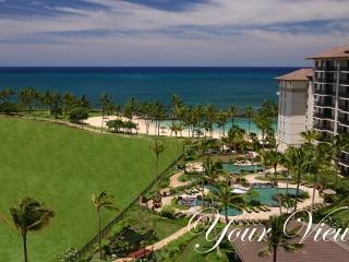 Magnificent Ocean Front View and Attractive Price - Kapolei vacation rentals
