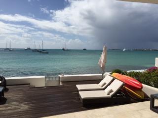 2 bedroom Condo with Deck in Simpson Bay - Simpson Bay vacation rentals