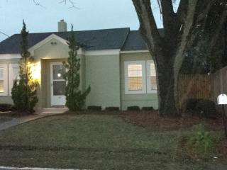 Lyons  Cottage - Hinesville vacation rentals
