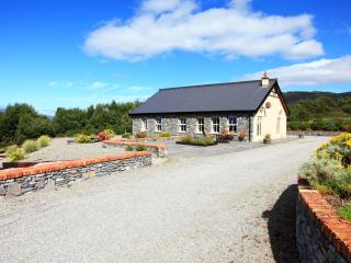 Bun Cill Athat - Superb views of Kenmare Bay - Kenmare vacation rentals