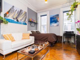 Modern Luxury Studio - New York City vacation rentals