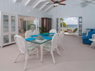 Jimmy Jammer Sunrise Villa - Grand Anse vacation rentals