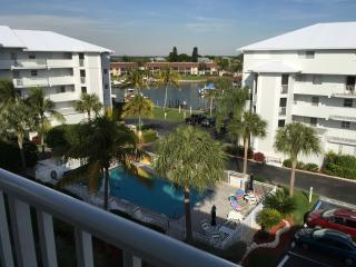 Hallas Homes - Fort Myers Beach vacation rentals