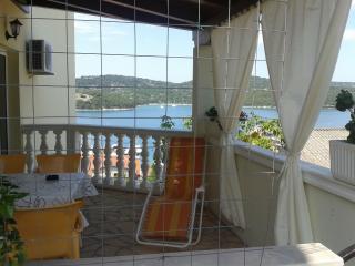 5029 A7(4+1) - Tisno - Tisno vacation rentals