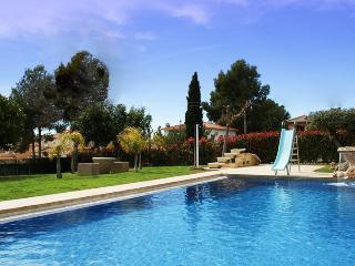 Villa Tommy - Coma Ruga vacation rentals