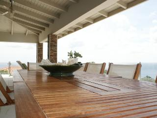 Beautiful 2 bedroom Curacao Apartment with Internet Access - Curacao vacation rentals
